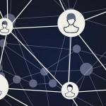 Inc.com 4 Steps to Data driven
