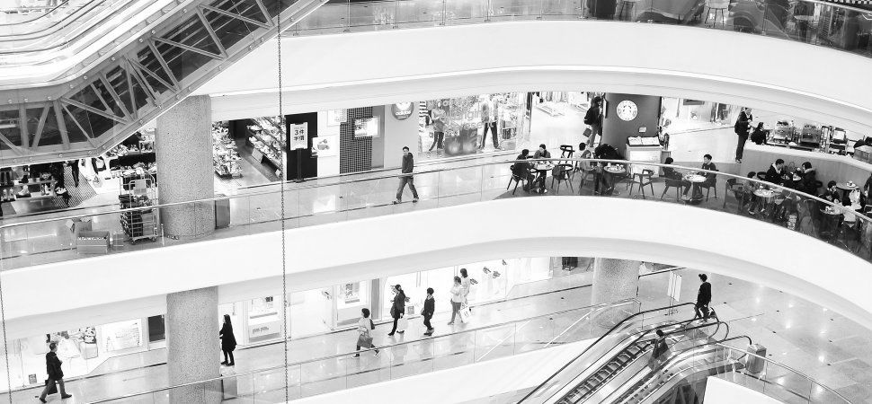 shopping-mall-1940x900_36443