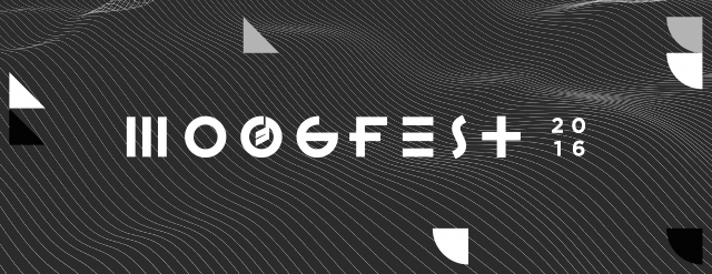 Moogfest_2016_FB_Cover_Facebook Waves