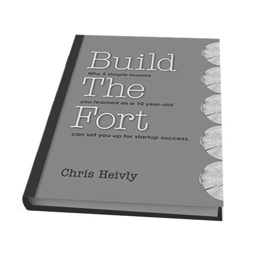 build_the_fort_BW