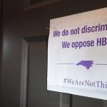 hb2 startups