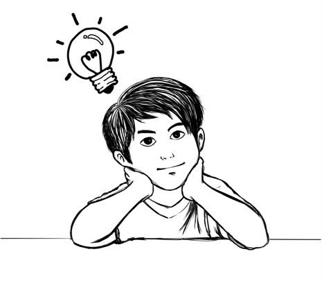 kid-idea