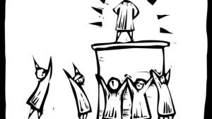 Beware of Hero Worship in Your Startup