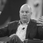 Andreessen photo