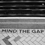 product gap