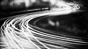 How the Best CEOs Incorporate Speed Into Their Business (and How You Are Doing It Wrong)
