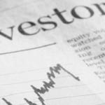 bad investor