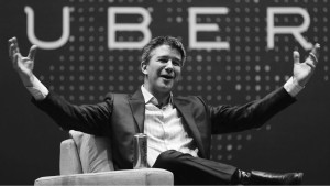 The Biggest Lesson You Should Take Away From Travis Kalanick's Ouster