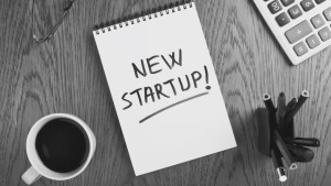 3 Ridiculous Notions You Need to Grasp Before Starting a Company